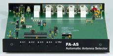 Automatic Antenna Selector FA-AS
