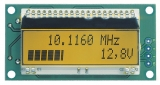 Programmable Frequency Counter Module FA-ZM