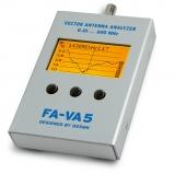 Vector Antenna Analyzer FA-VA5