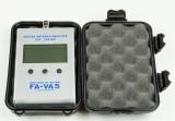 Transport Box for FA-VA5